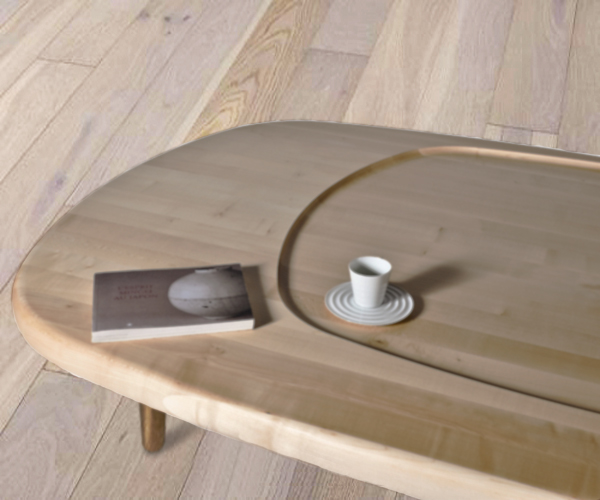 table basse2 W