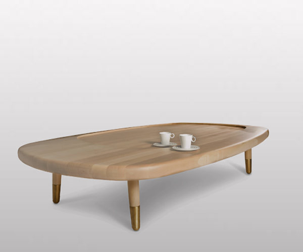 table-basse3-W